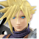smash4/cloud
