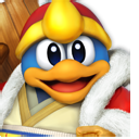 smash4/kingdedede