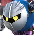 smash4/metaknight