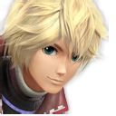 smash4/shulk
