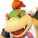 ultimate/bowserjr