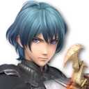 ultimate/byleth