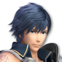 ultimate/chrom