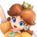 ultimate/daisy