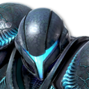 ultimate/darksamus