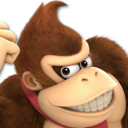 ultimate/donkeykong