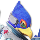 ultimate/falco