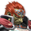 ultimate/ganondorf