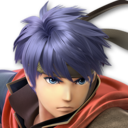 ultimate/ike