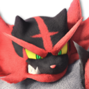 ultimate/incineroar
