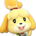 ultimate/isabelle