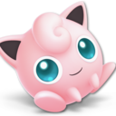 ultimate/jigglypuff