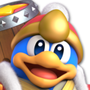 ultimate/kingdedede