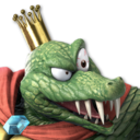 ultimate/kingkrool