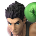 ultimate/littlemac