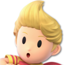 ultimate/lucas