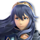 ultimate/lucina