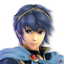 ultimate/marth
