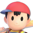 ultimate/ness