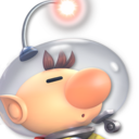 ultimate/olimar