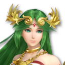 ultimate/palutena