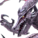 ultimate/ridley