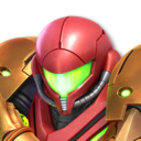 ultimate/samus