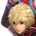 ultimate/shulk