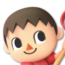 ultimate/villager
